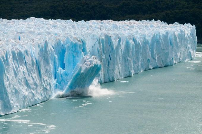 Conciencia Ambiental y el Uso Racional del Agua